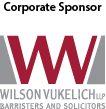 Wilson-Vukelich-150px