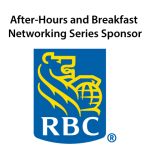 Breakfast-and-After-Hours-Networking_RBC